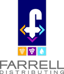 Farrell Distributing