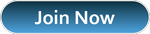 join vermont lodging association blue button