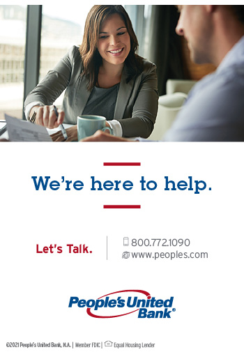 peoples united bank ad