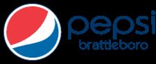 Pepsi Brattleboro Vermont