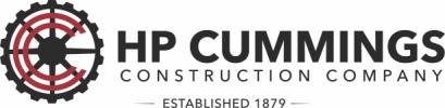 H.P Cummings