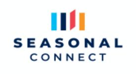 Pabian Law/Seasonal Connect