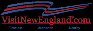 visit new england logo